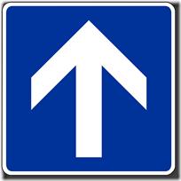traffic-sign-6725_640