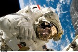 astronaut-11080_640.jpg