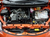 car-engine-231213_640.jpg