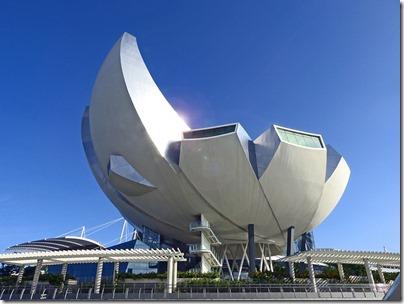 singapore-254862_640