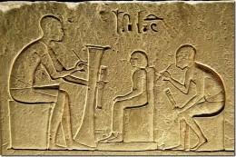 hieroglyphs-541146__340_thumb.jpg